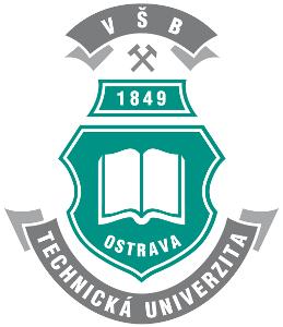 VŠB – TU Ostrava