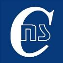 CNS a.s.