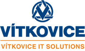 VÍTKOVICE IT SOLUTIONS a.s.
